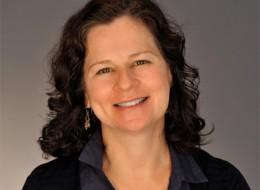 Lisa Kleiner Chanoff