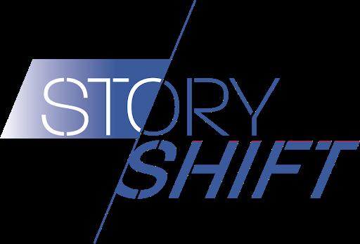 Story Shift