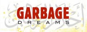 garbage dreams logo