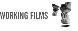 WORKING FILMS LOGO