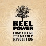 Reel Power logo and burst crop