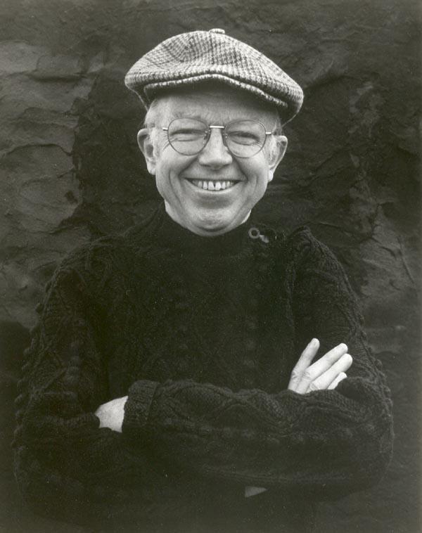 George C. Stoney