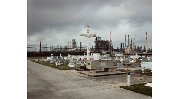 Petrochemical America: Picturing Cancer Alley   Working Films