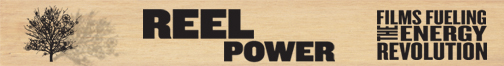 ReelPower-banner-shadow