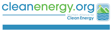 cleanenergy.org SMALL