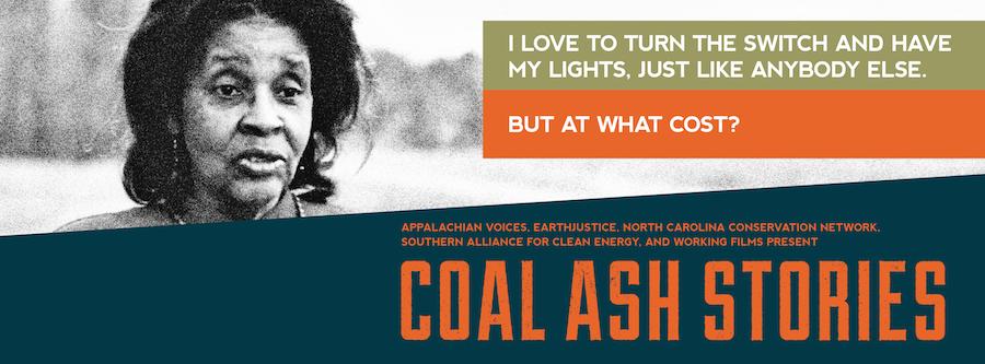 coalashstories fb2