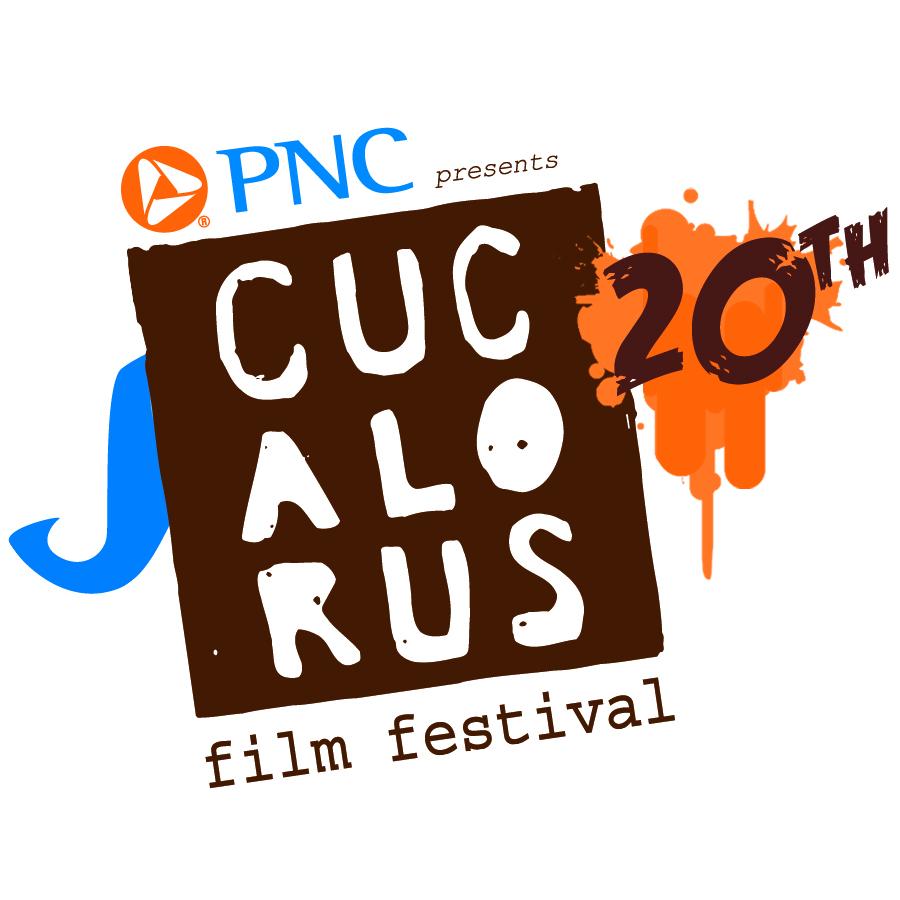 Cucalorus 2014