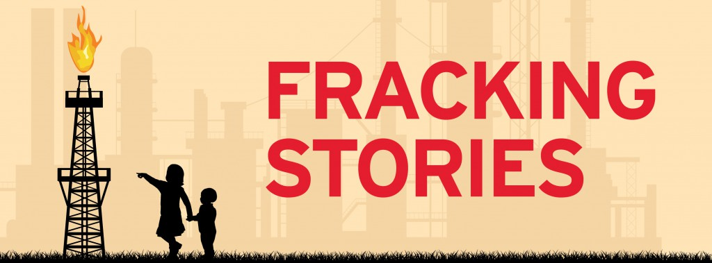wfm-fracking-facebook-vF2