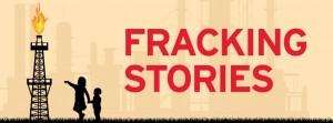 fracking-stories