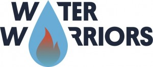 WaterWarriors_logo-RGB
