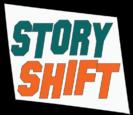 storyshiftlogo