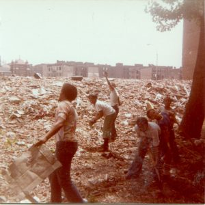 01370_RobertFoster---Clearing-Rubble---RETOUCHED