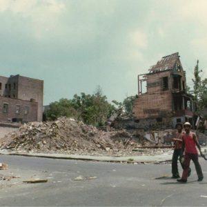 01549_JKinney---Half-Burned-House-corrected