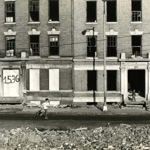 Afterschool-Baseball-Practice-©1980-Perla-de-Leon