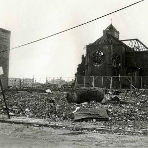 Neighborhood-Church-©1980-Perla-de-Leon