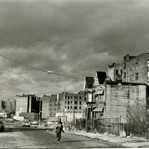 Oncoming-Storm-©1980-Perla-de-Leon